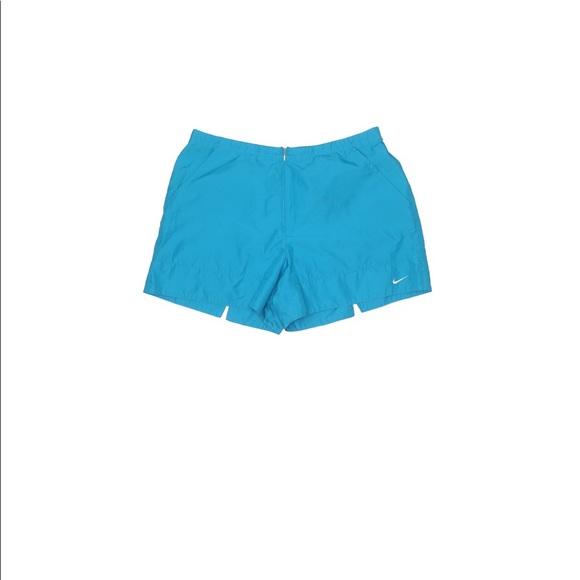 NIKE Swim Board Shorts